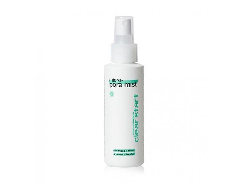 Micro-Pore Mist118ml