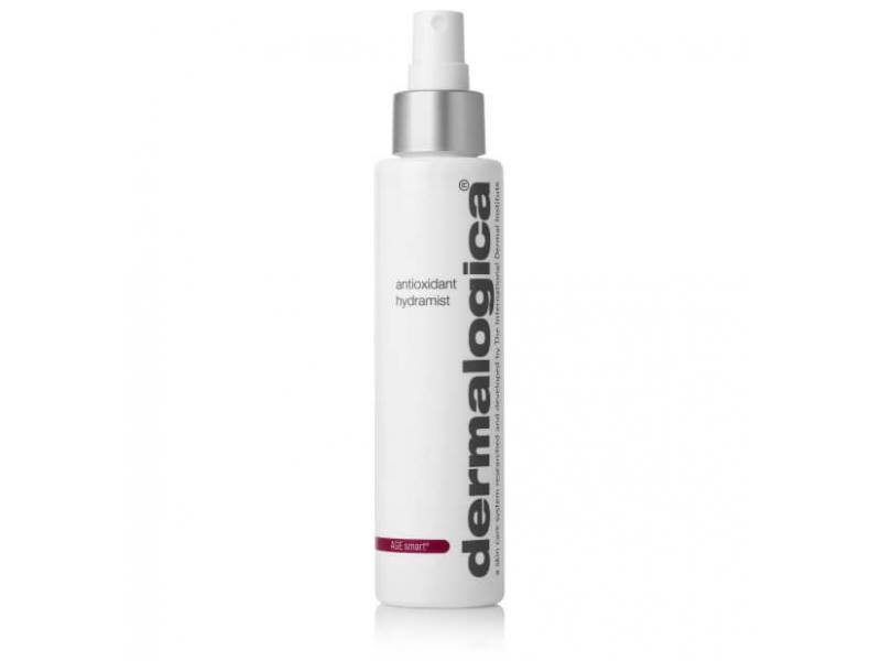 Antioxidant Hydramist150ml