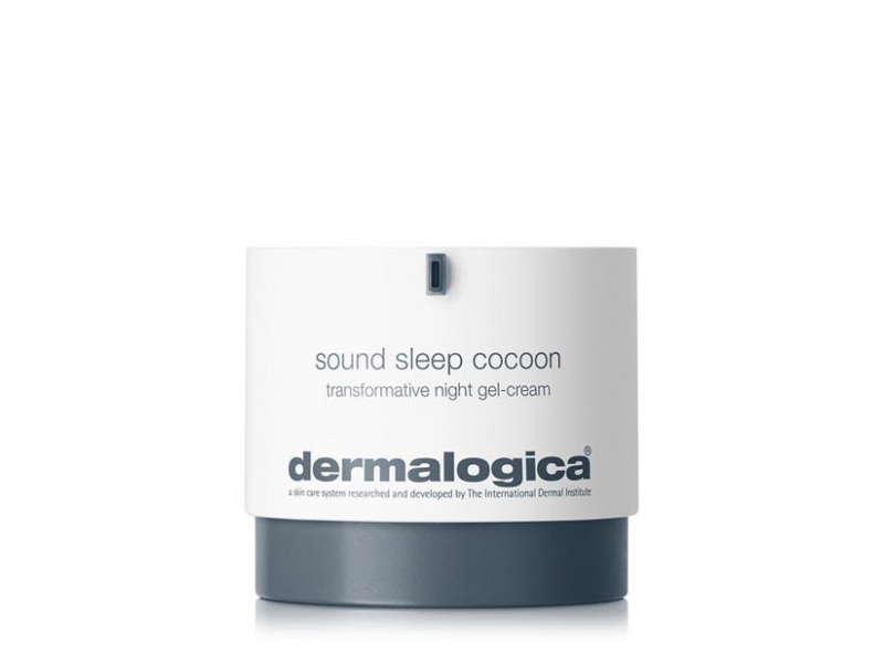 Sound Sleep Cocoon™50ml