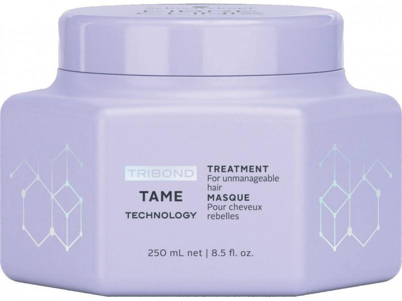 Fibre Clinix Tame Treatment 250ml