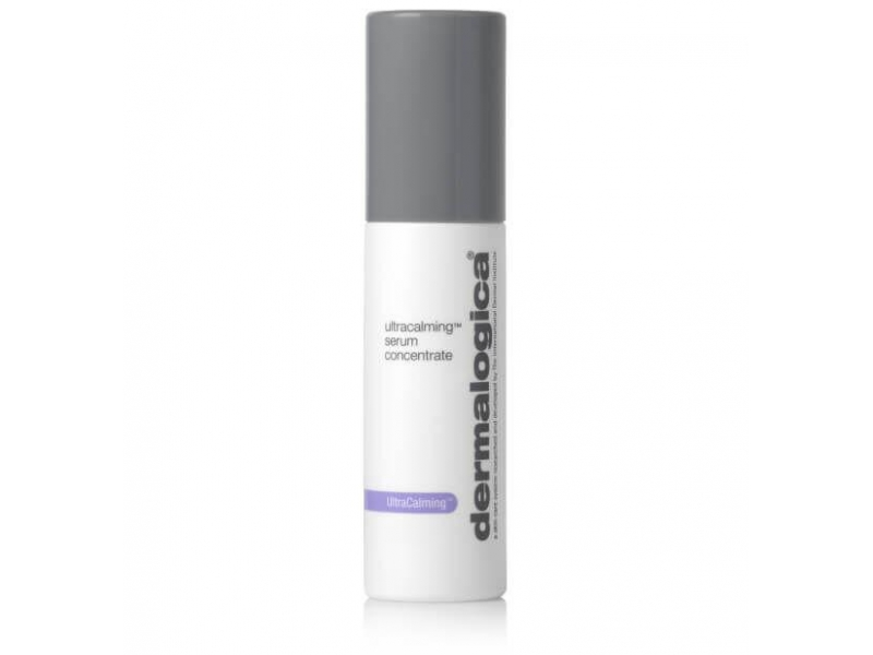 Ultracalming™ Serum concentrate  40ml