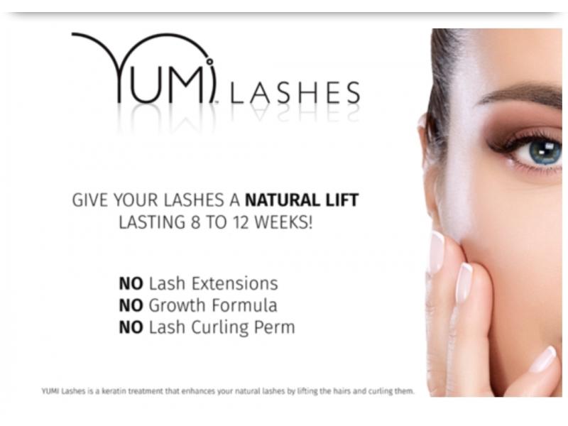 yumi-lash